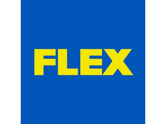 MIKKE ミッケ フレックス株式会社