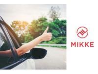 MIKKE ミッケ