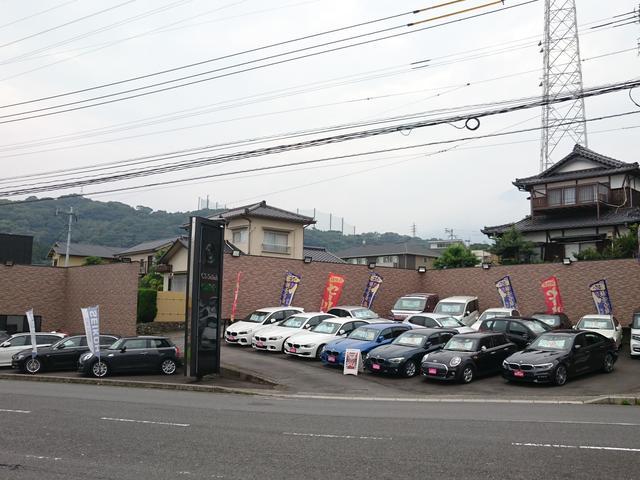 ガリバー別府店(5枚目)