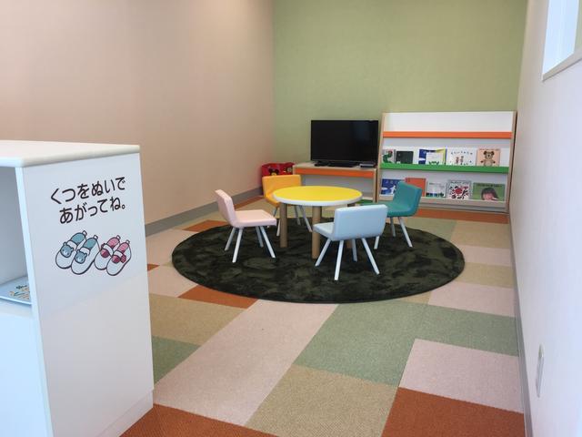 ガリバー黒部店 (株)IDOM(3枚目)