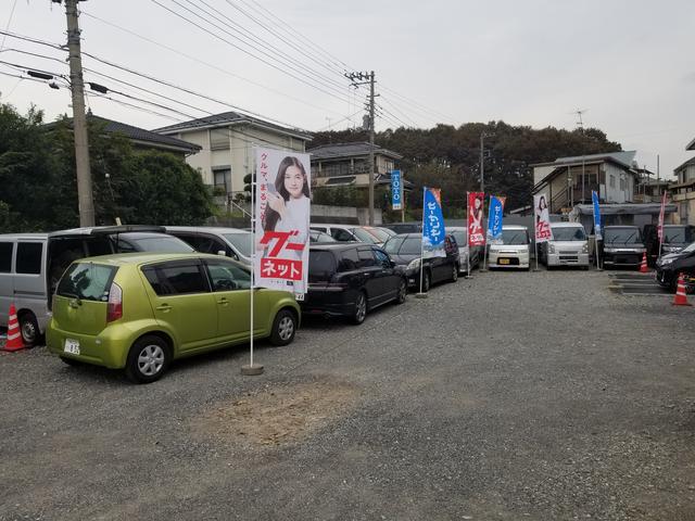 First Line Car(1枚目)