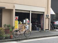 熊谷自動車