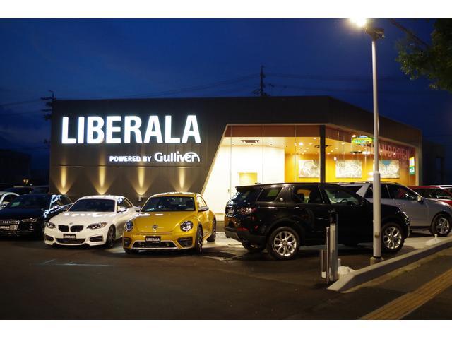 LIBERALA リベラーラ長野店(0枚目)