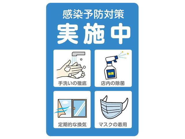 千葉市花見川区柏井町にて営業しております!電車でお越しの際は京成八千代台駅までお迎えにあがります。