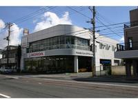 Honda Cars 西千葉 市川西店
