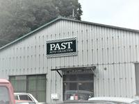 PAST AUTO COLLECTION パストオートコレクション