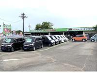 ONIXセカンド(オニキスセカンド) 株式会社オートコミュニケーションズ