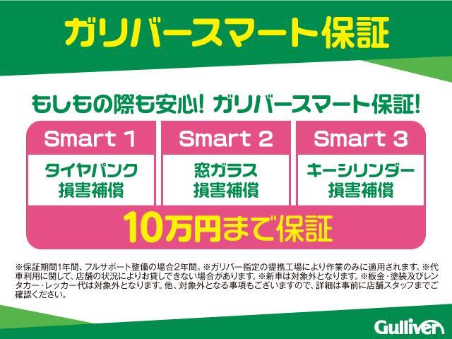 ガリバー中津店(株)IDOM(6枚目)