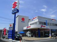 (株)フェニックス スズキ二子玉川店