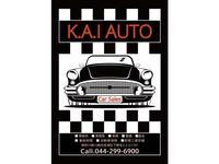 K.A.I AUTO