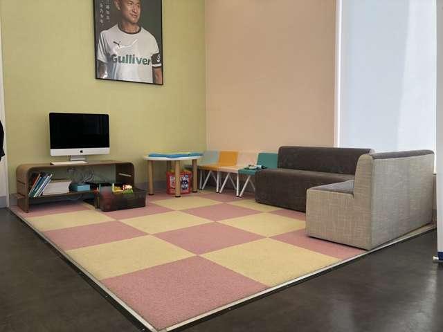 LIBERALA水戸(2枚目)