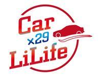 Car LiLife×29 カーリライフ