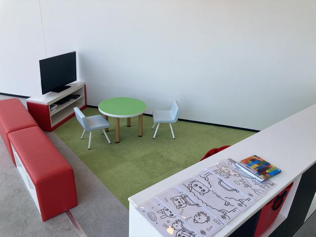 ガリバー香春店 (株)IDOM(5枚目)