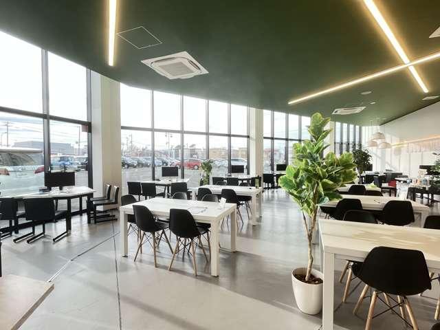 ガリバー東雁来店(2枚目)