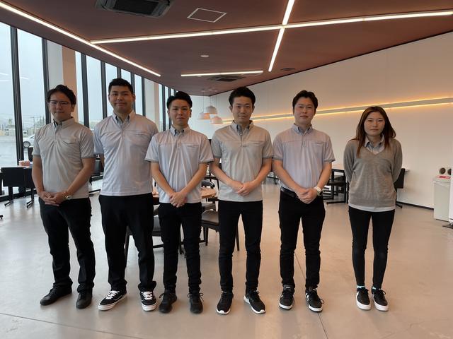 ガリバーアウトレット薩摩川内店(株)IDOM(4枚目)