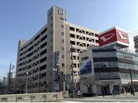 T&Tセレクション 横浜中央