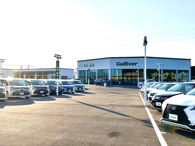 ガリバー高松東山崎店(株)IDOM(3枚目)