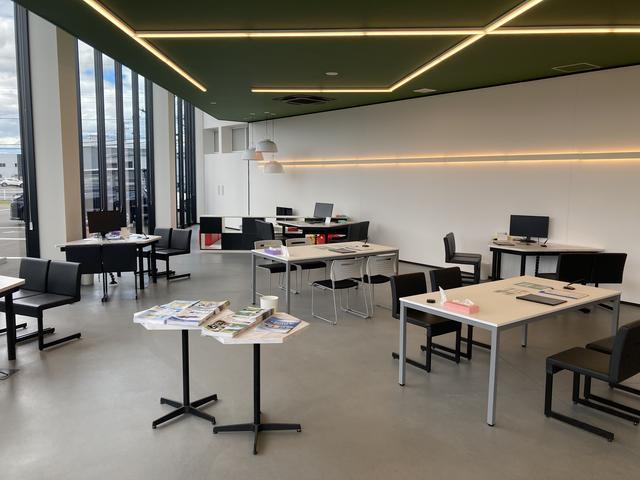ガリバー8号越前店(株)IDOM(2枚目)