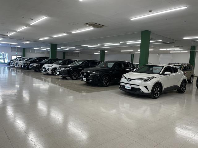 ガリバー人吉サンロードシティー店(株)IDOM(2枚目)