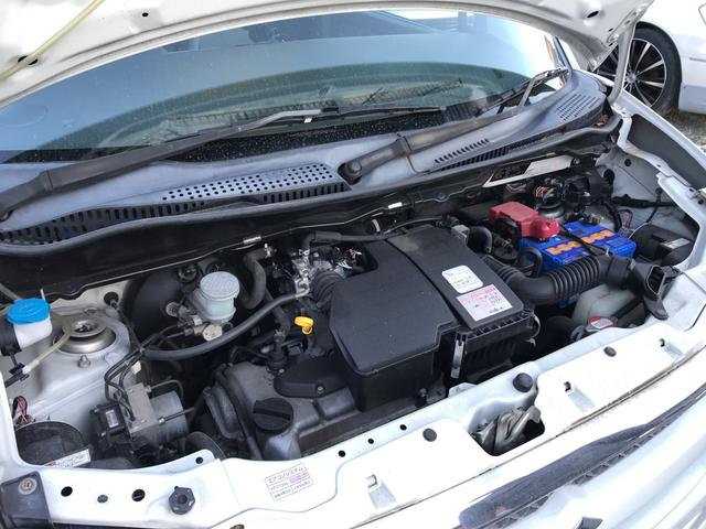 久喜市のガレージキングです!販売から整備、パーツ取り付けなどお車の事ならお任せください!