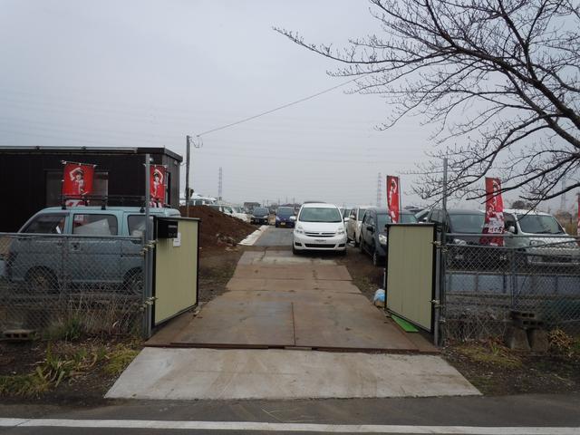 わど自動車P4(2枚目)