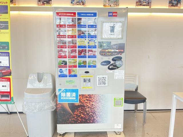 ガリバー久留米みやき店(株)IDOM(4枚目)