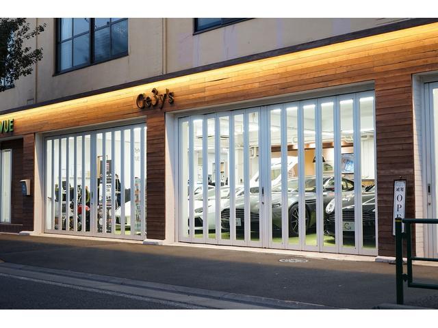 平成19年創業・世田谷区上馬に本社を置くジェミーズ株式会社の2店舗目の拠点です。本社は年中無休です。