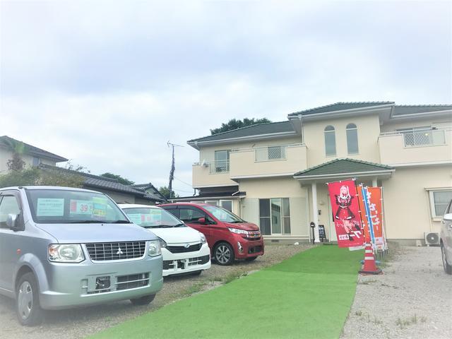 クボタ自動車 株式会社ルテス