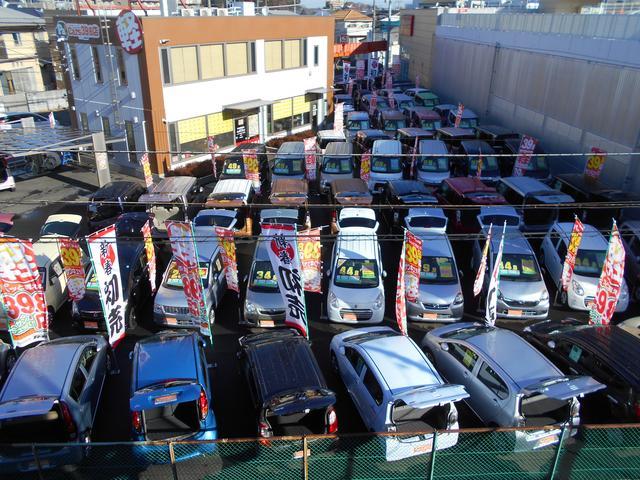 パッカーズ  39.8 大宮店(5枚目)