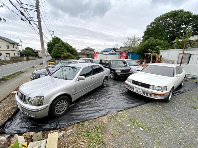 CAR SHOP OZAWA カーショップオザワ