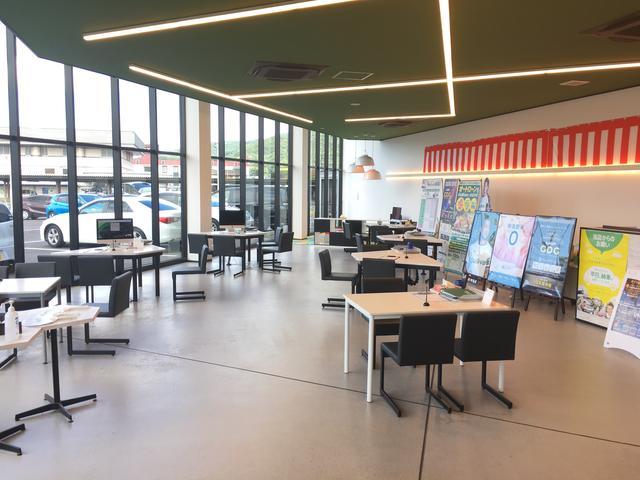ガリバー倉敷水島店(株)IDOM(2枚目)