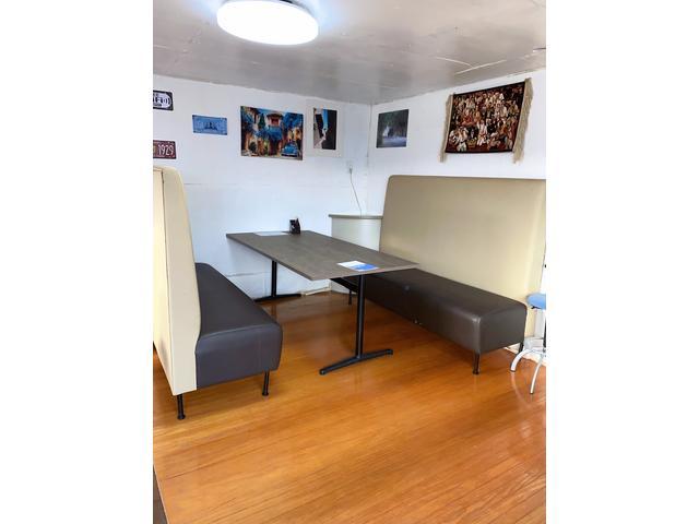 株式会社UYUL キャラワンオート(1枚目)