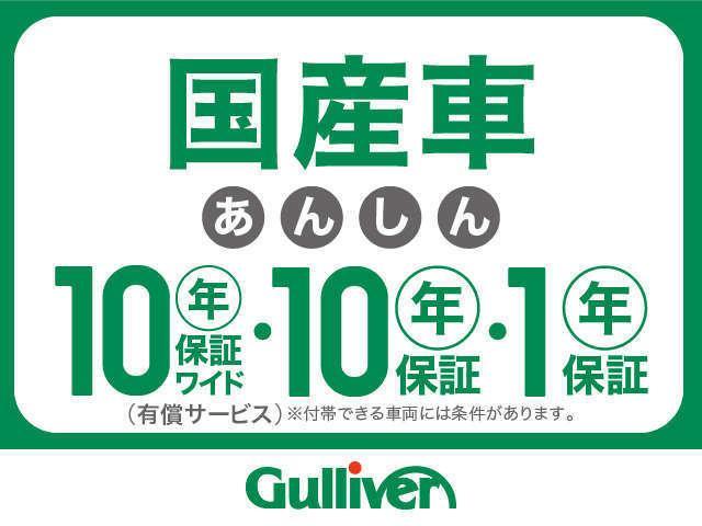 ガリバー太田354バイパス店(株)IDOM(4枚目)