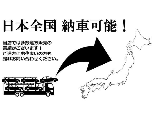 東京ユーポスRetailum 埼玉店(4枚目)