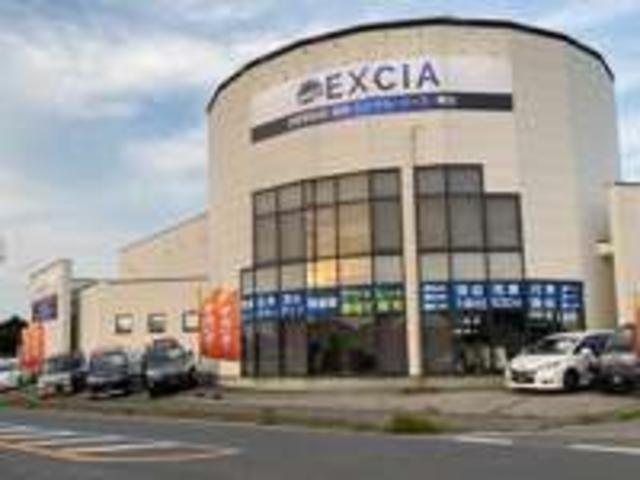 EXCIA 千葉営業所