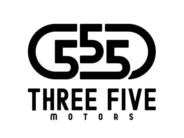 555MOTORS(3枚目)