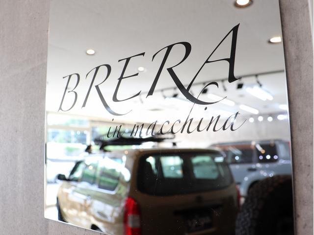 BRERA(1枚目)