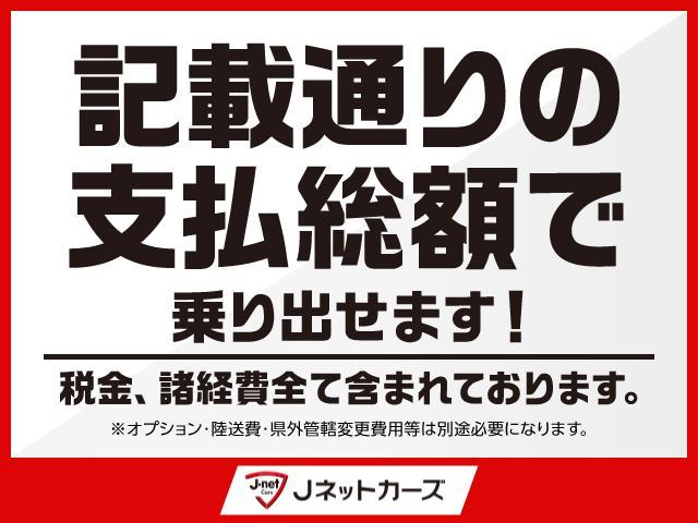 Jネットカーズ越谷レイクタウン店(4枚目)