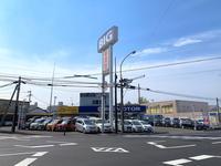 ビッグモーター 宮崎都城店