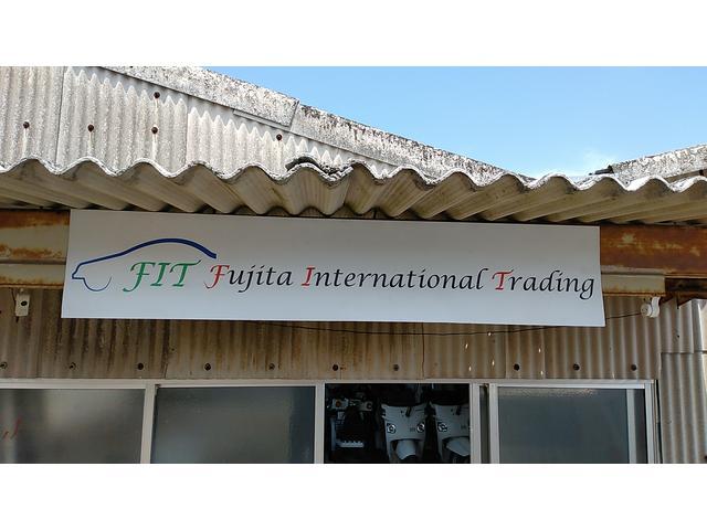 FIT成田店(5枚目)