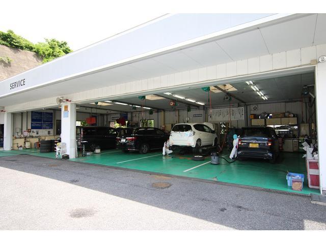 (株)ホンダカーズ千葉 茂原北店(4枚目)