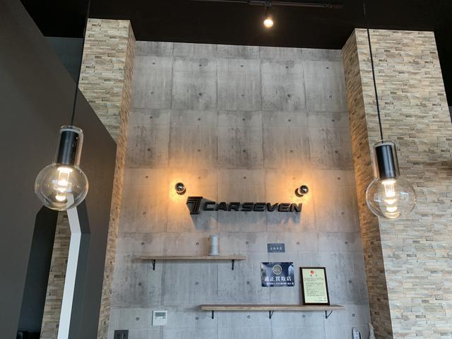 Auto Garage Daitoku 印西BIG HOP店