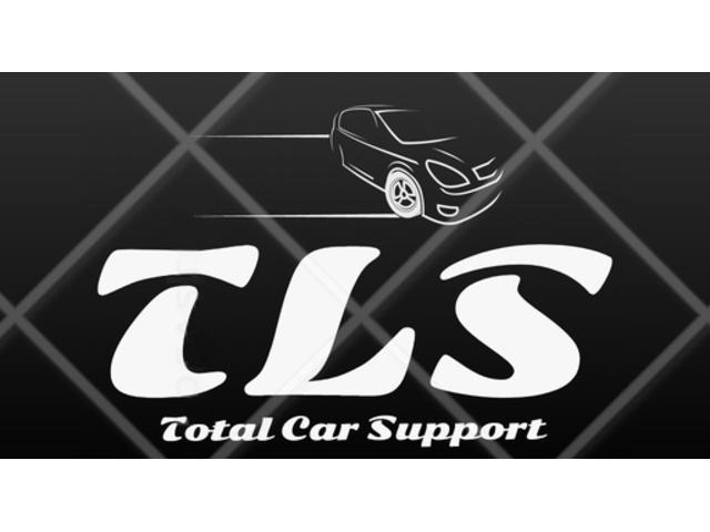 有限会社 TLS