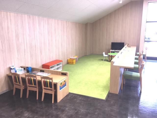 ガリバー北名古屋店(株)IDOM(3枚目)