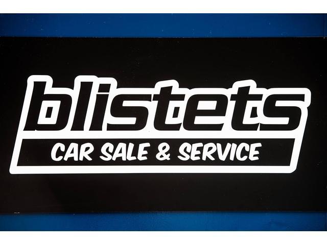 blistets (ブリステーツ)(1枚目)