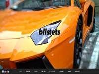 blistets (ブリステーツ)