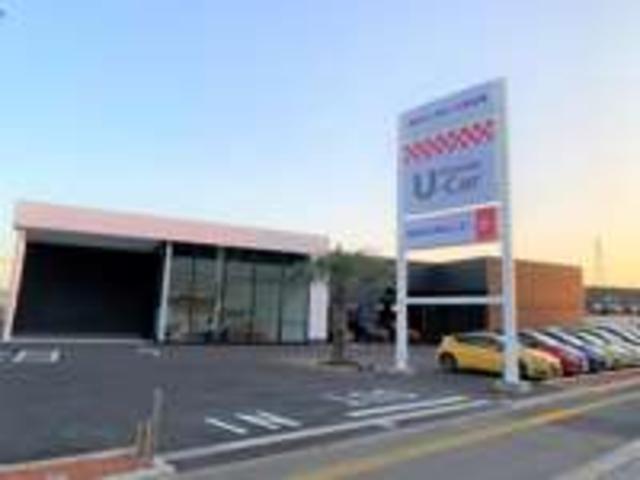 Honda Cars 埼玉南 新座中古車センター(6枚目)