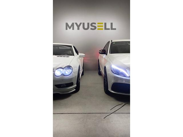myusell