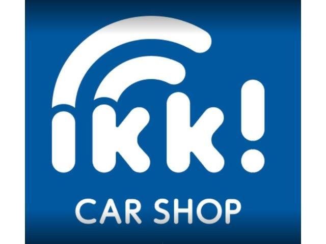 ホームページ:https://car−shop−ikki.com/