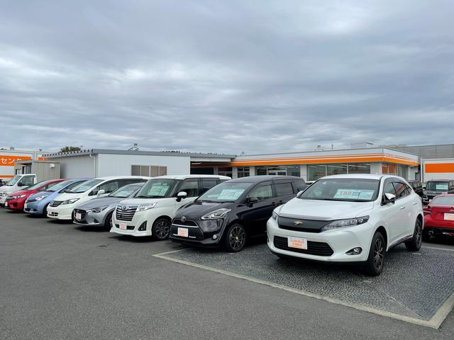 トヨタカローラ千葉株式会社 成東マイカーセンター(6枚目)